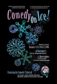 Comedy on Ice