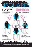 4Squares at Duplex
