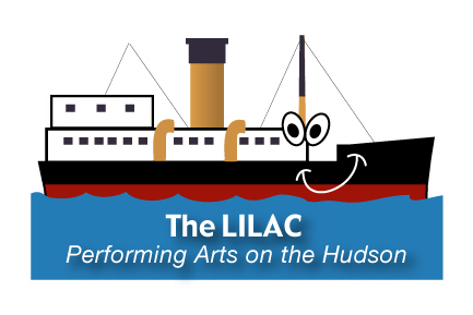 Lilac-logo[1]
