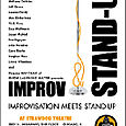 Improv Stand-Up