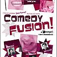 Comedy Fusion