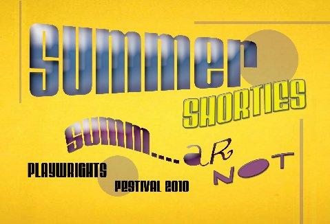 Summer front