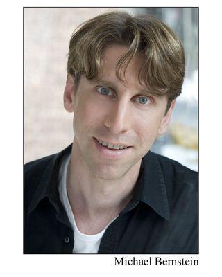 MichaelBernstein