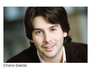 Garcia_Chano_907ret-FP[1]