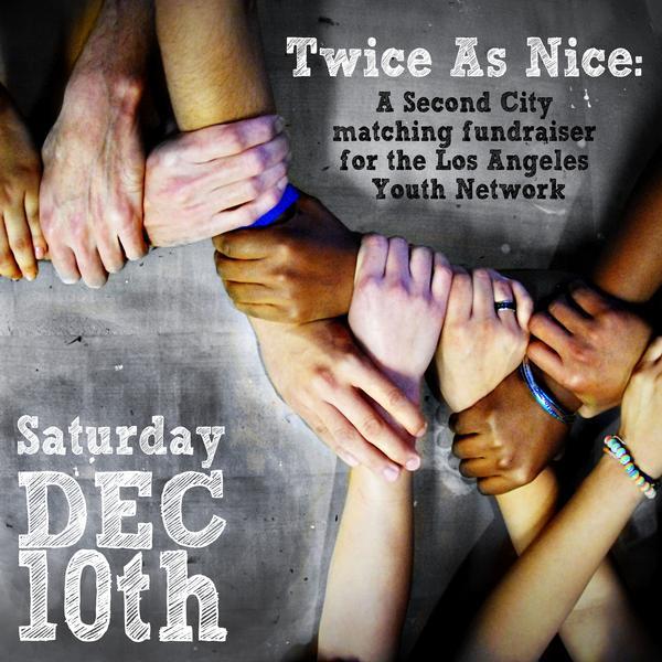 Twice_As_Nice